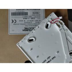 COR17008001